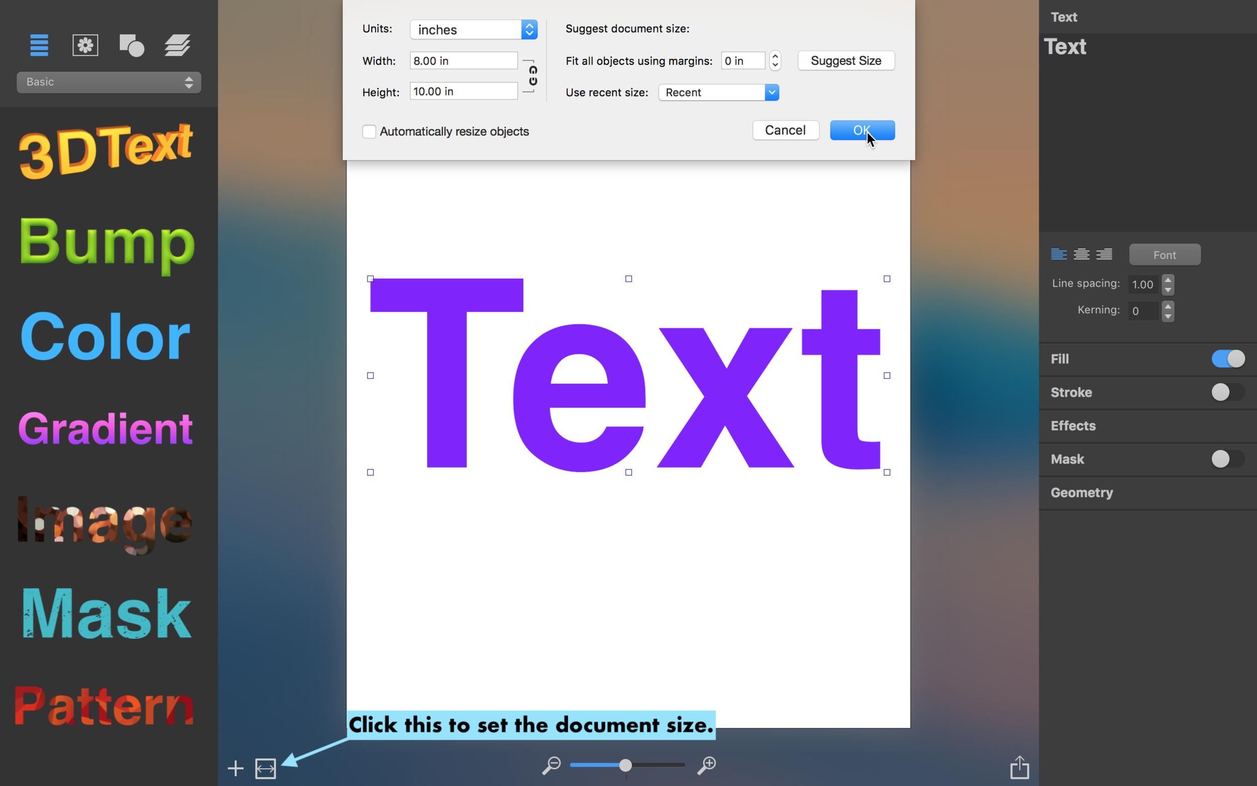 art-text-app-2nd-step.png