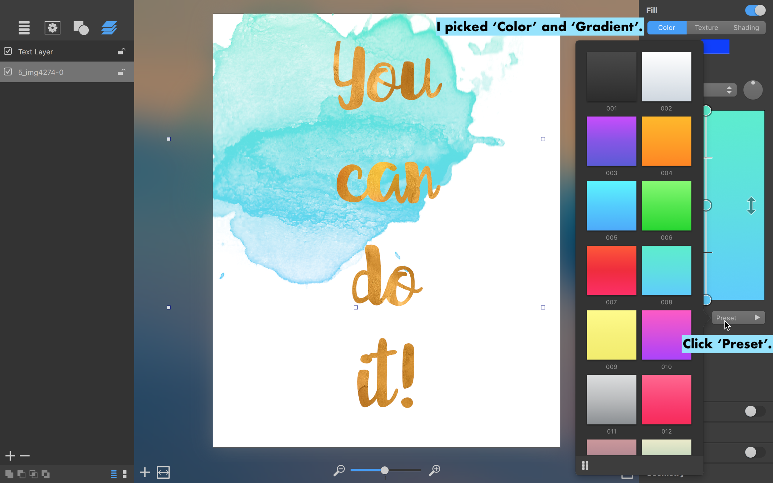 art-text-app-12th-step.png