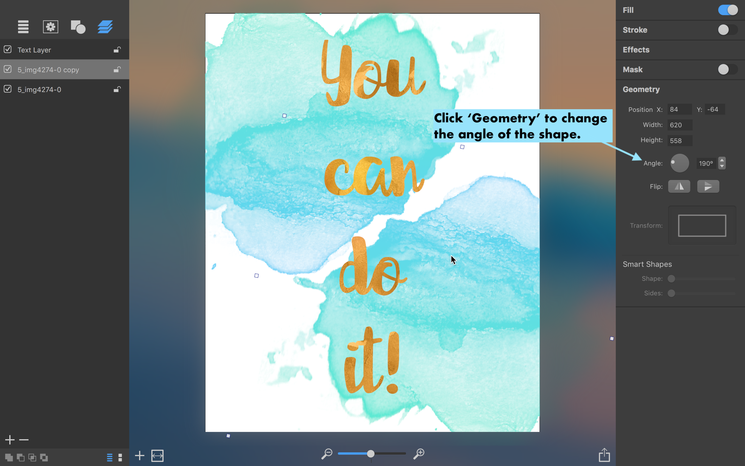 art-text-app-14th-step.png
