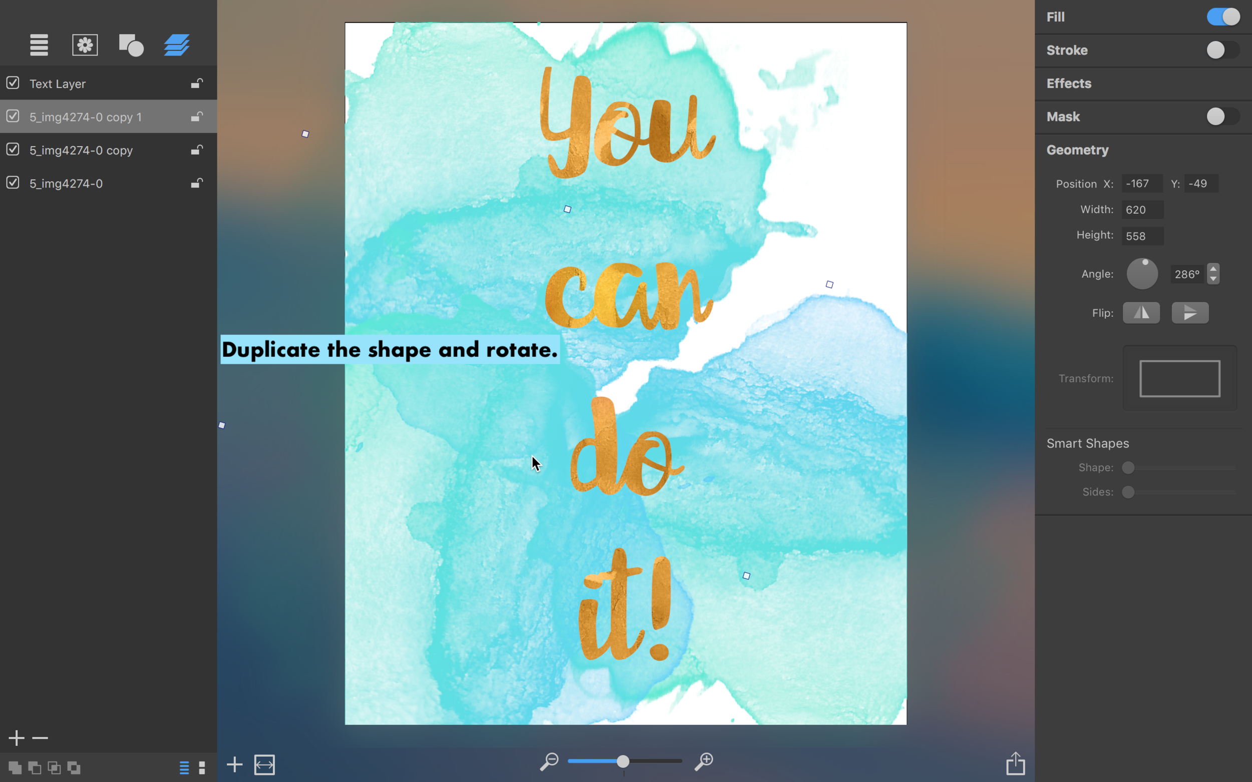 art-text-app-15th-step.png