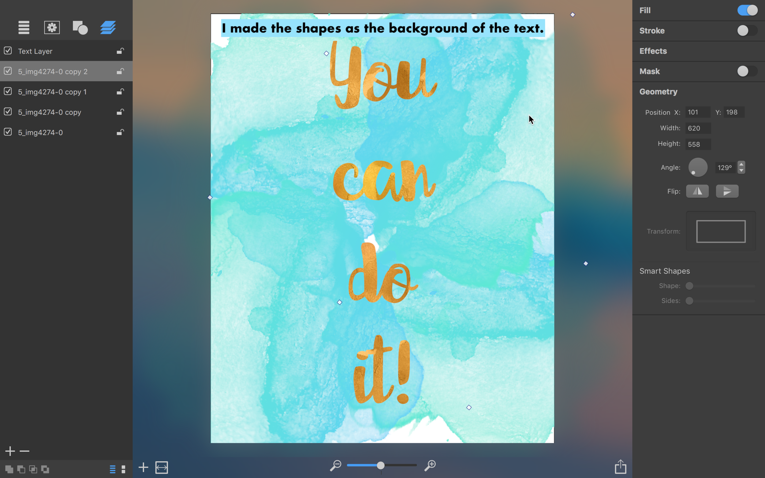 art-text-app-16th-step.png