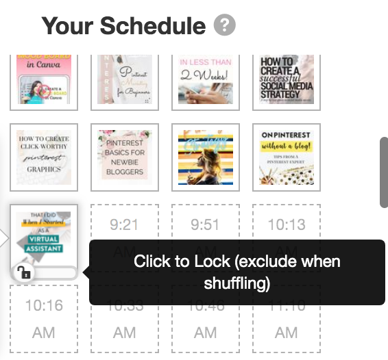 How to Master Scheduling Pinterest Pins Using Tailwind - #tailwindapp #pinterestvirtualassistant #pinterestva #virtualassistant #pinterest