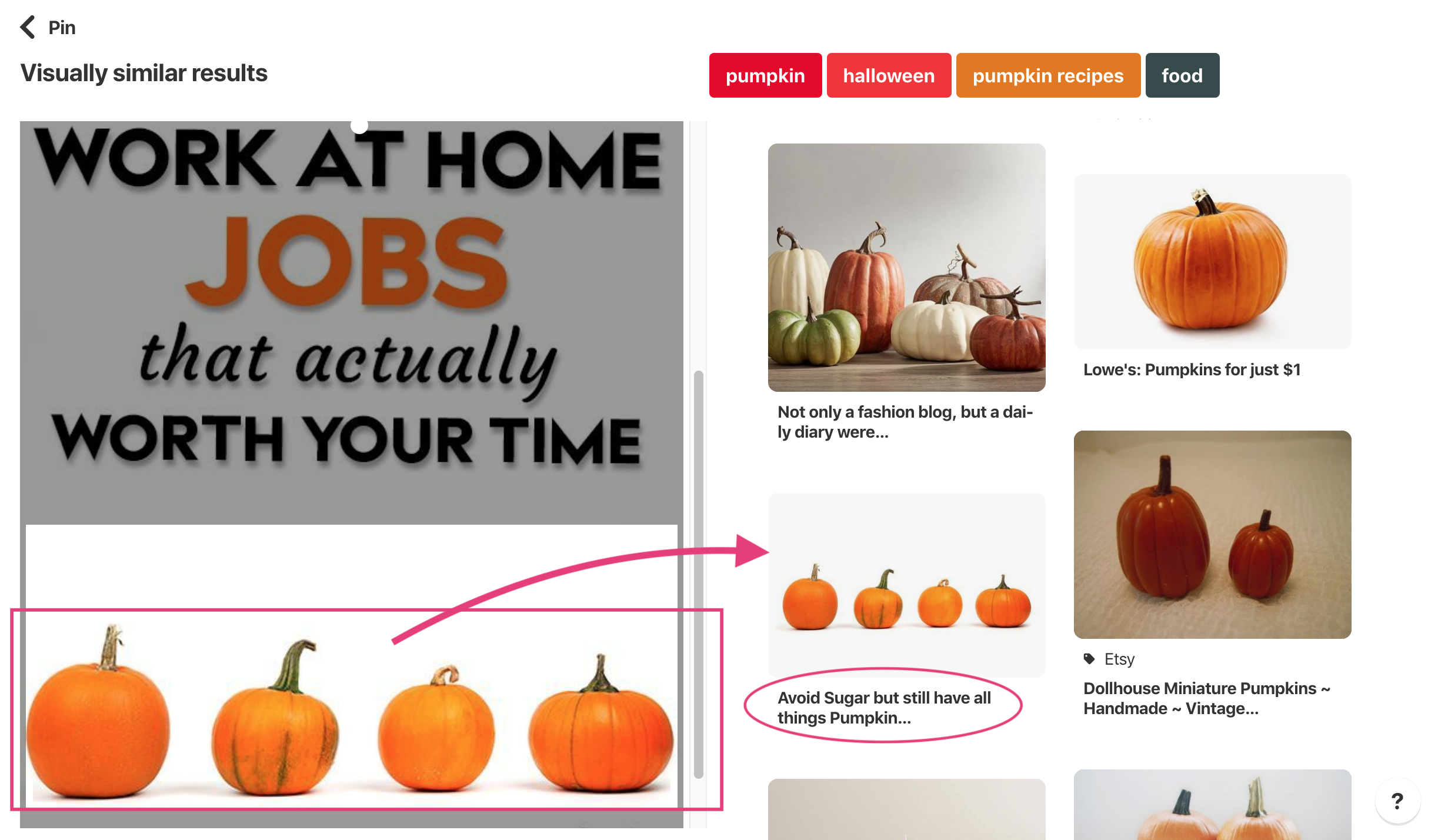 5 Tips on How to Optimize Your Pins for Pinterest Smart Feed