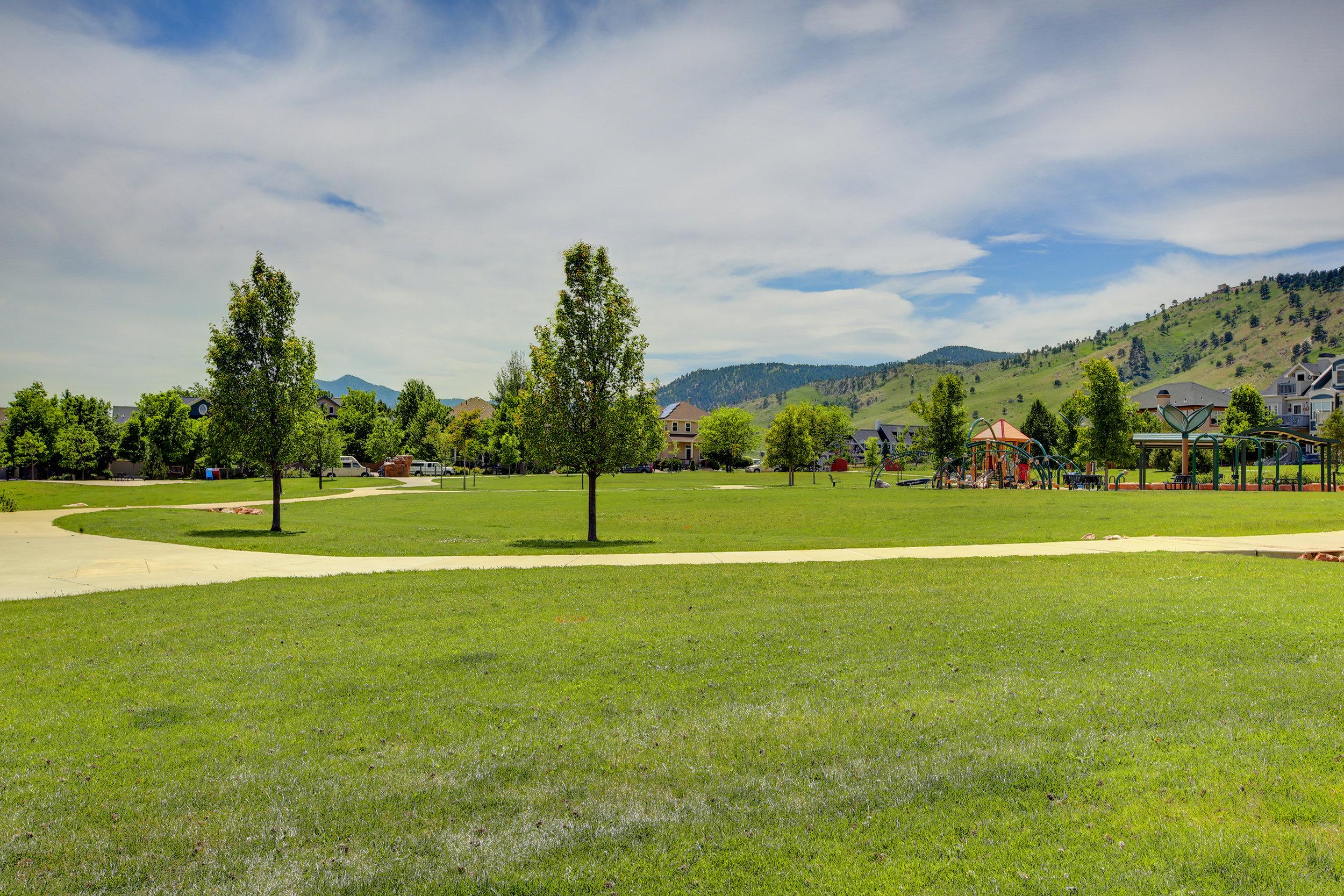 North Boulder Park 8.jpg