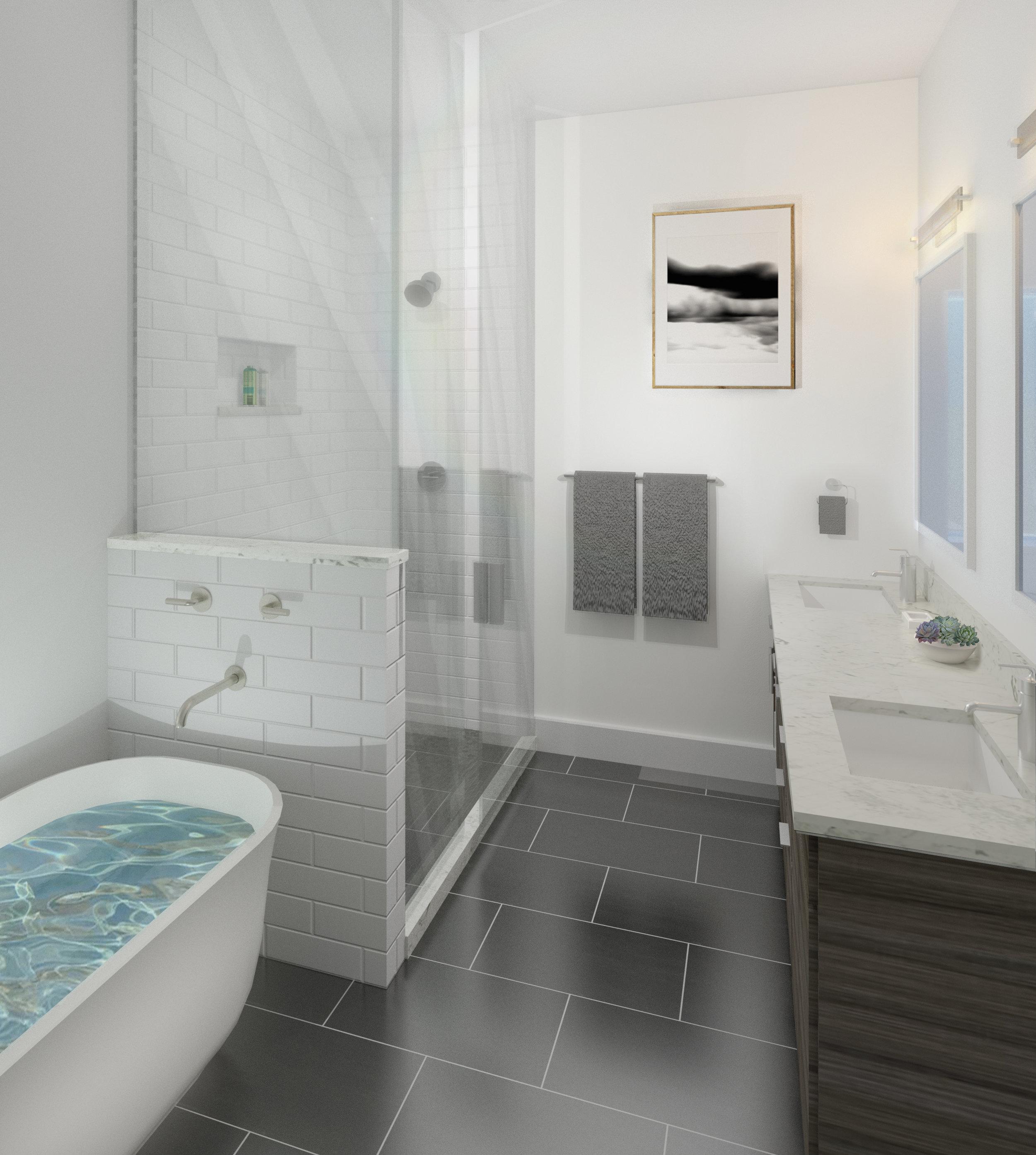 Birch - Master Bath.jpg