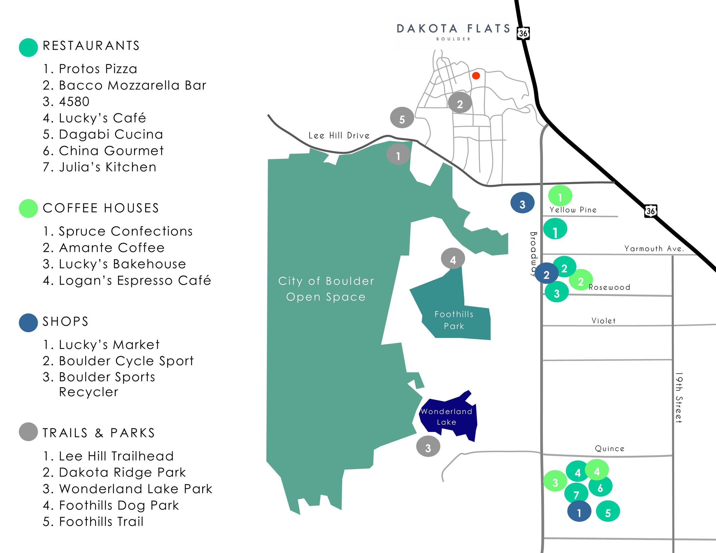 NoBo MAP.jpg