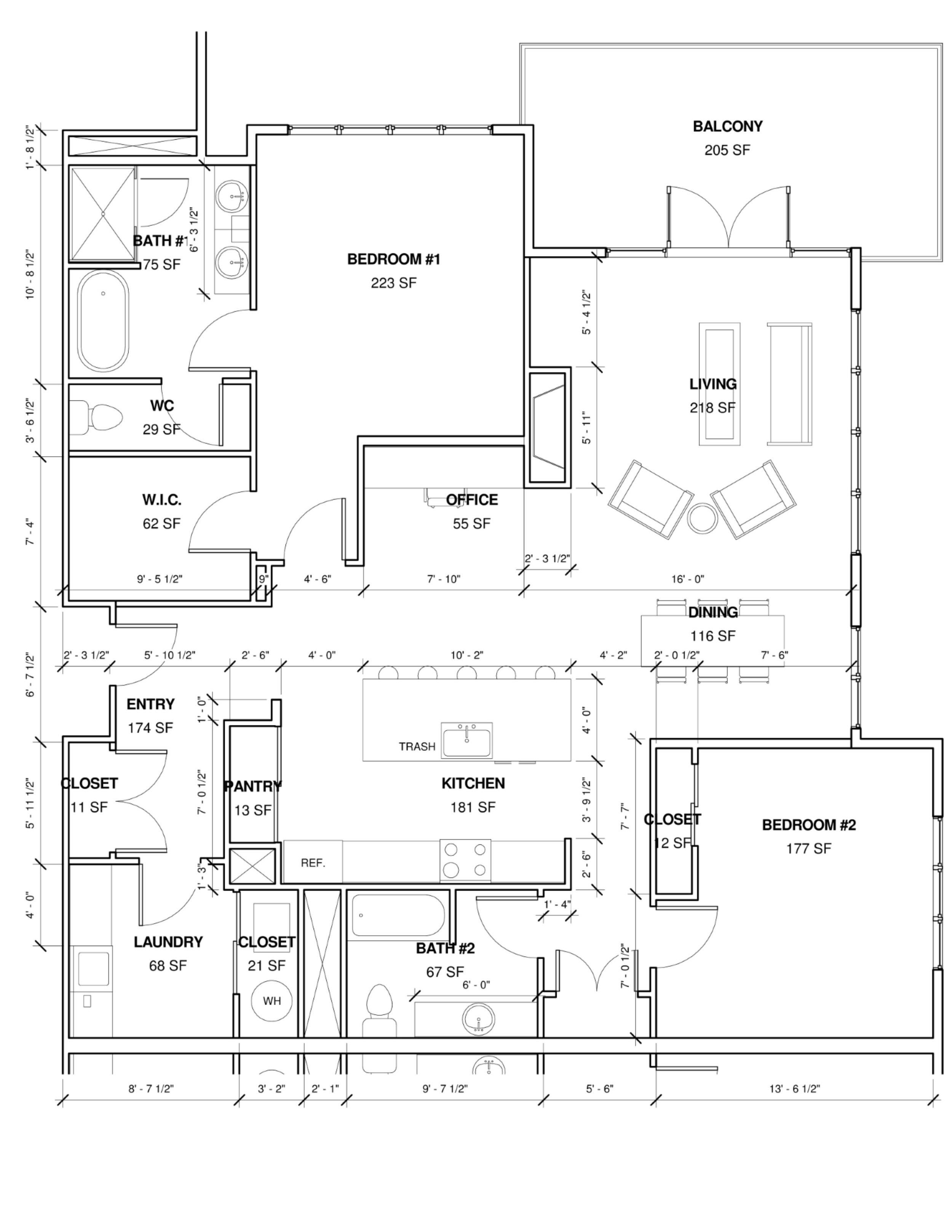 Unit Floorplan .jpg