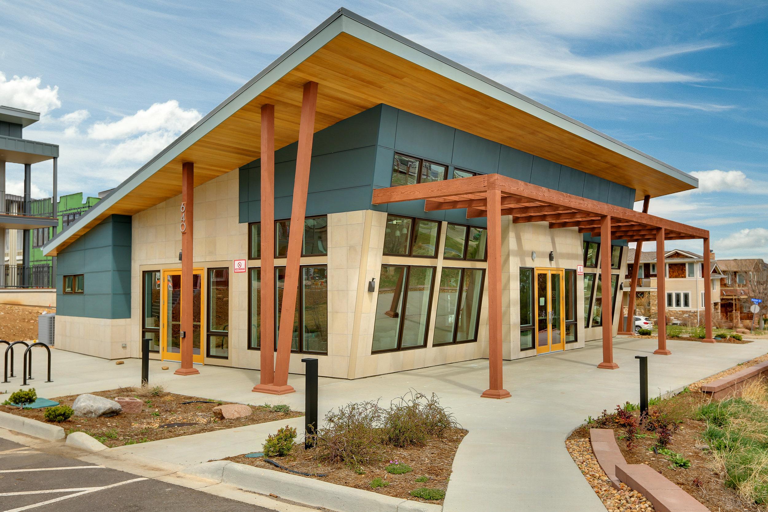 Community Center.jpg