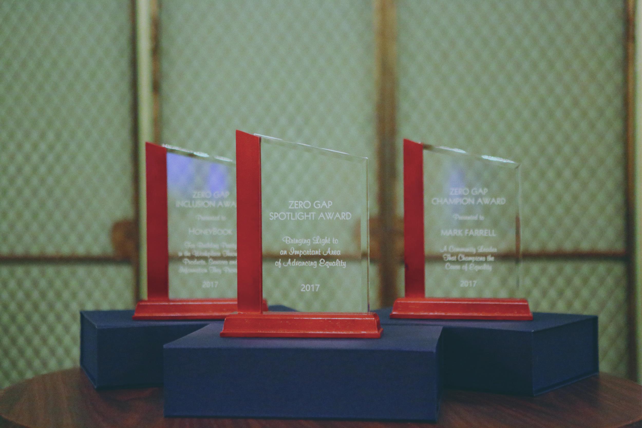 awards_website-02.jpg