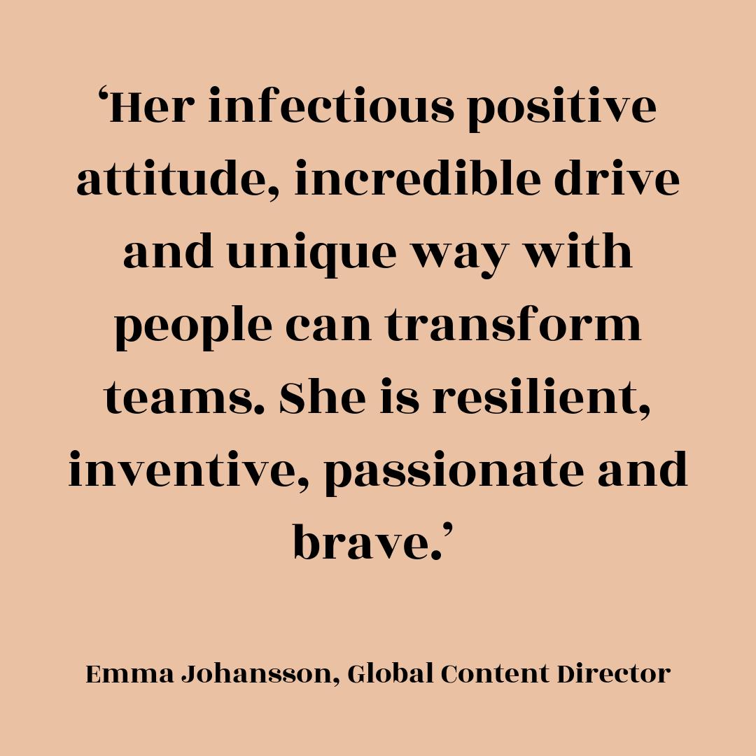 Emma Johannson Recommendation.png