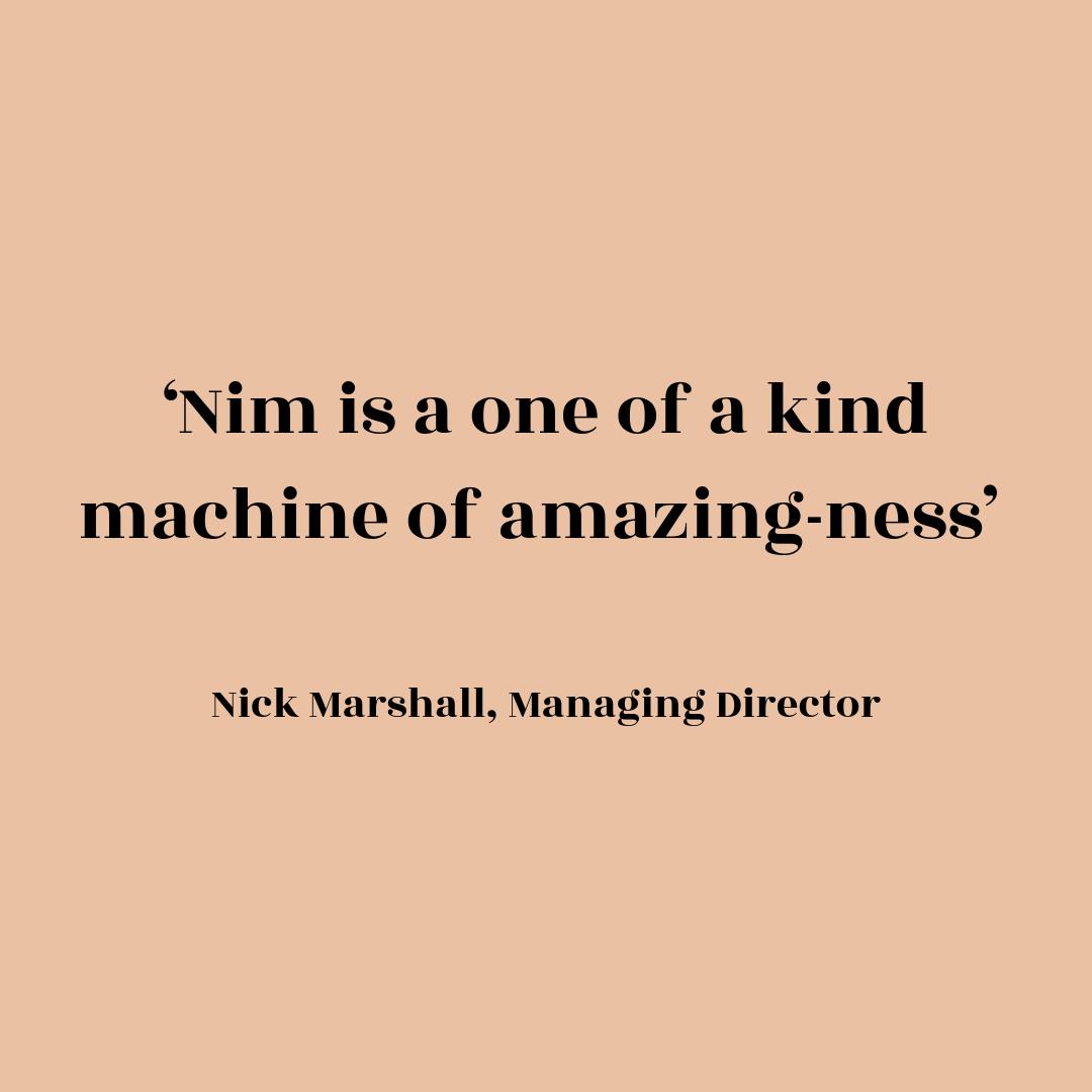 Nick Marshall Reference.png