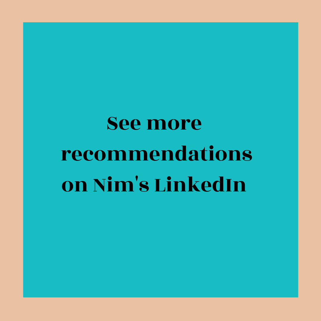 Recommendation Square Website 2019.png