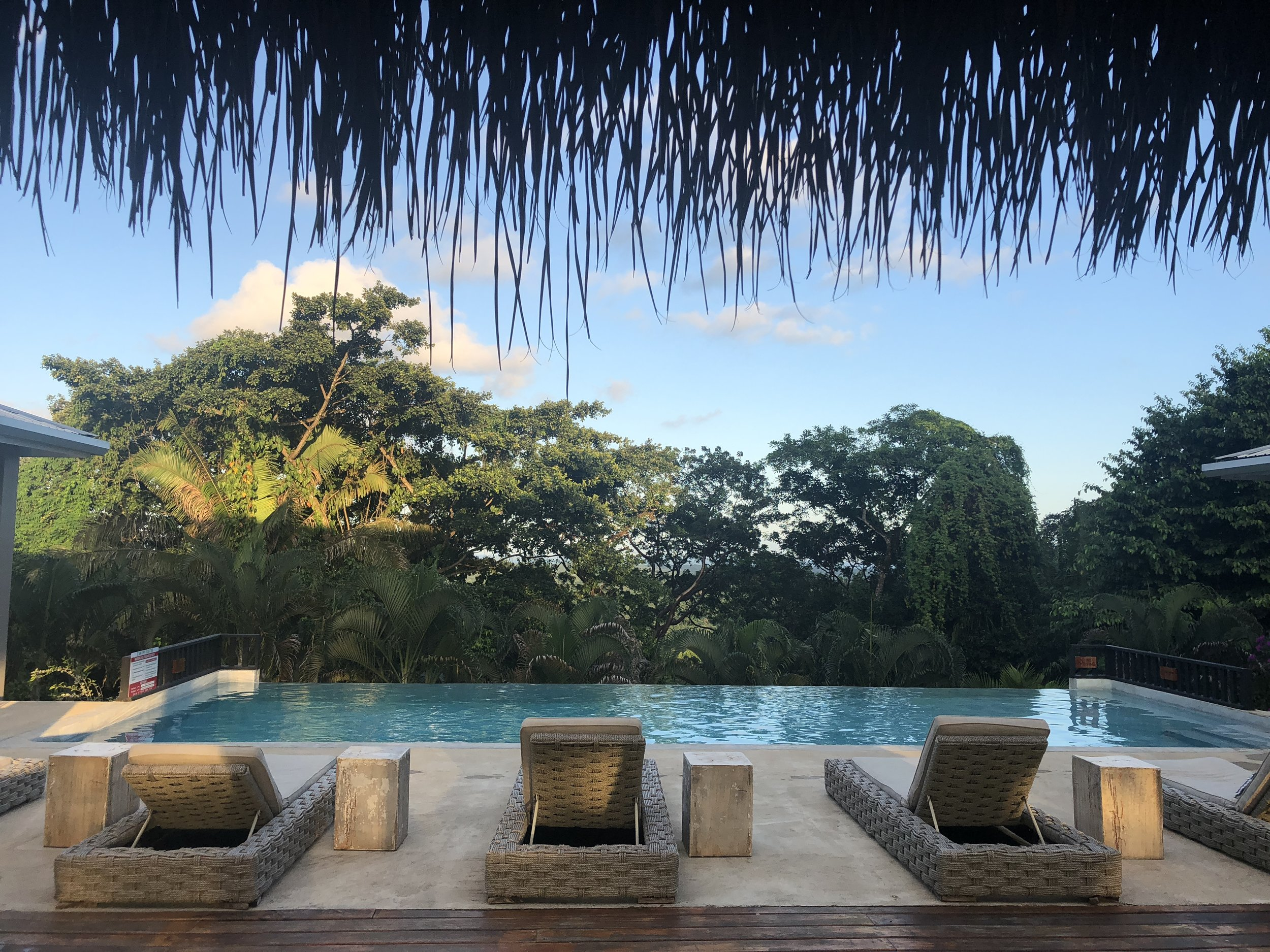 Copal Tree Lodge Belize.JPG