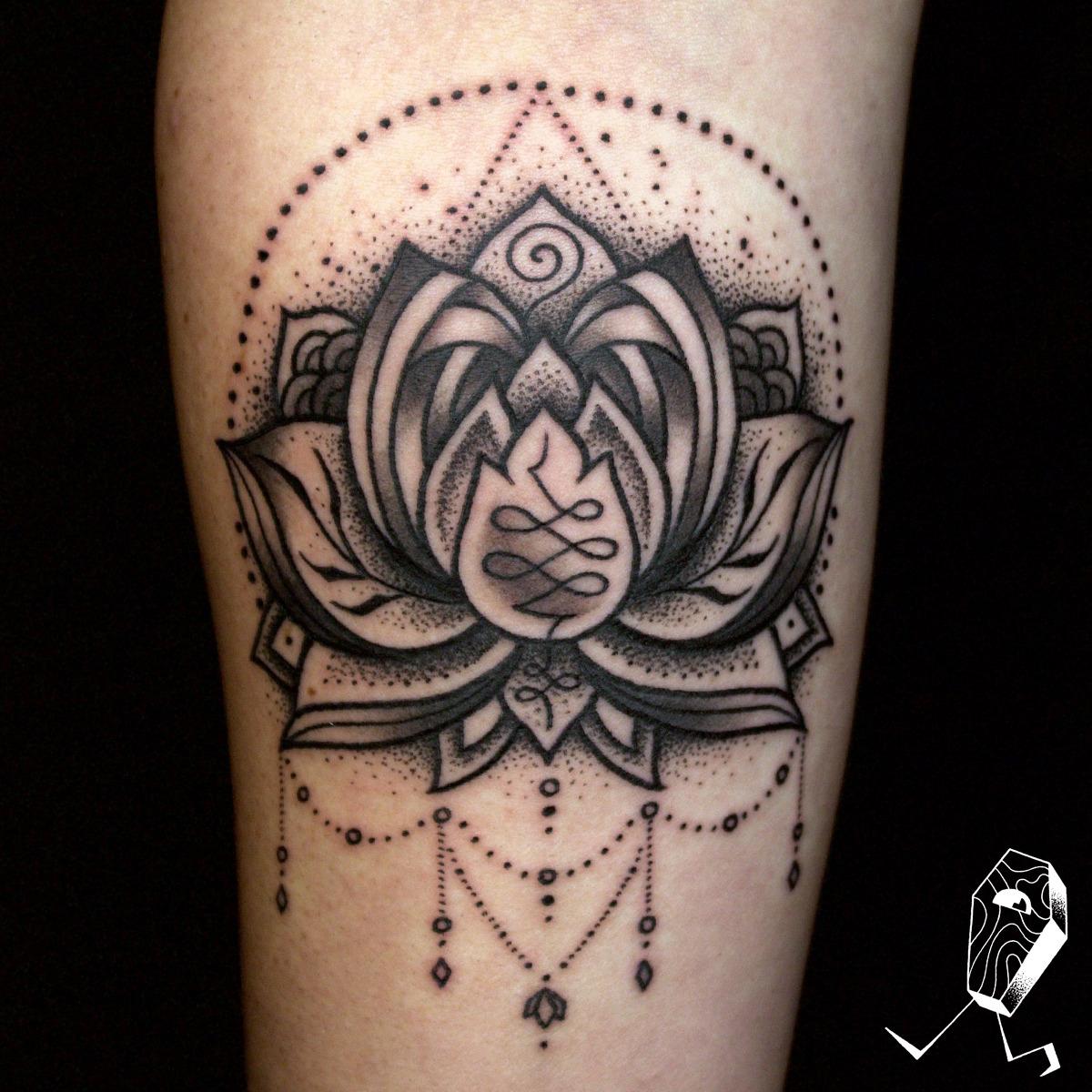 andrea-ornamental-lotus.jpg