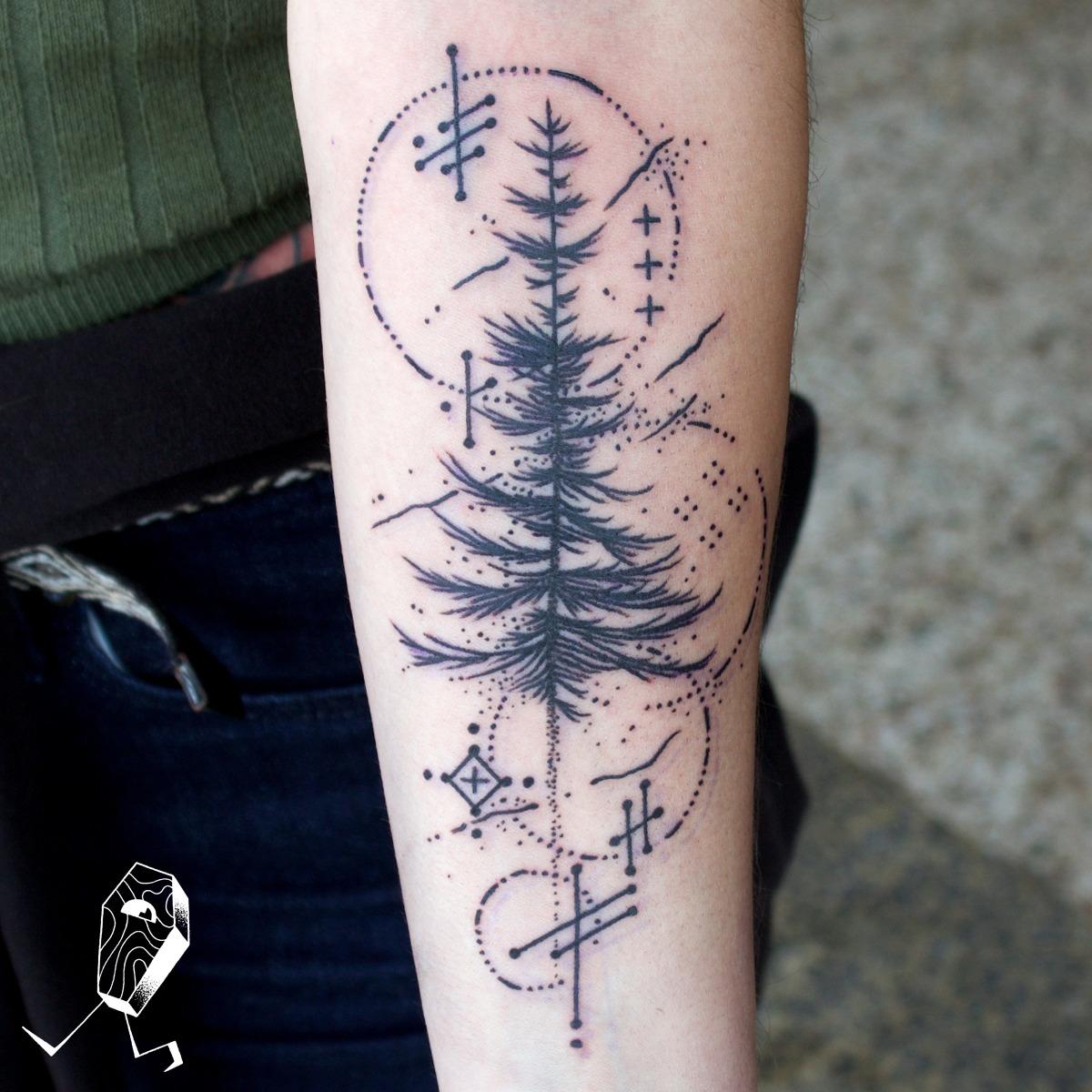 sarah-magical-tree.jpg