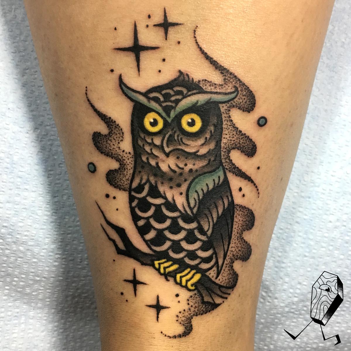 nicole-ankle-owl-dedleg-tattoo.jpg