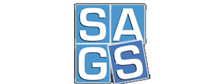 SAGS.jpg