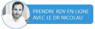 RDV_Dr_Nicolau.png