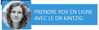RDV_Dr_KINTZIG.png