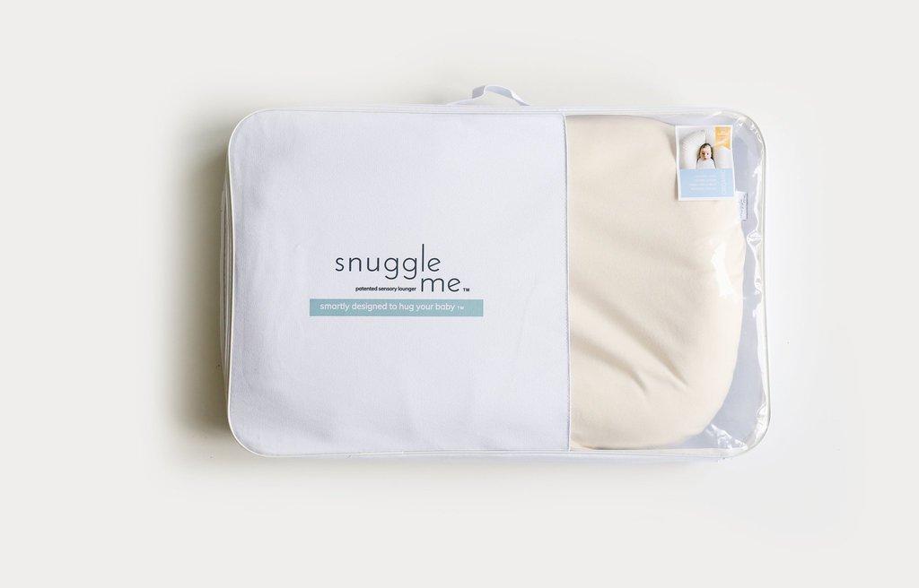 Snuggle Me.jpg