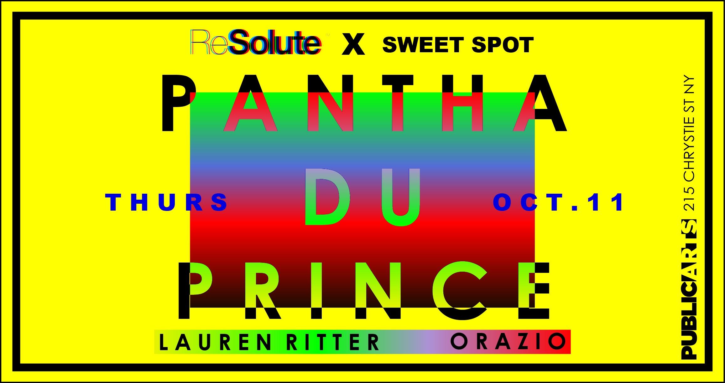 PanthaDuPrincePB.jpg