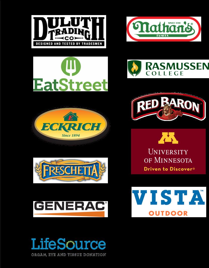 Site Logos 2 oct18.png