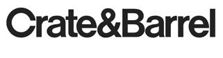 logo-crateandbarrel.png