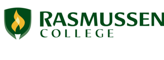 logo-rasmussen.png