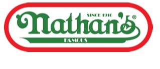 logo-nathans.png