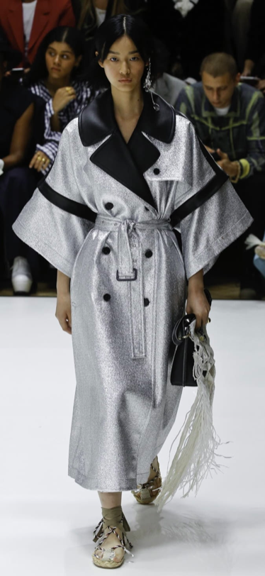 JW Anderson SS20