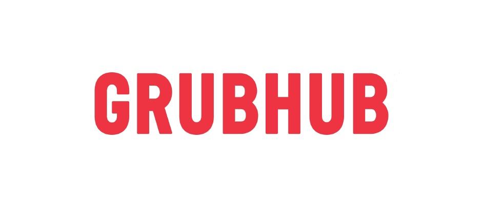 Grubhub+delivery+pho