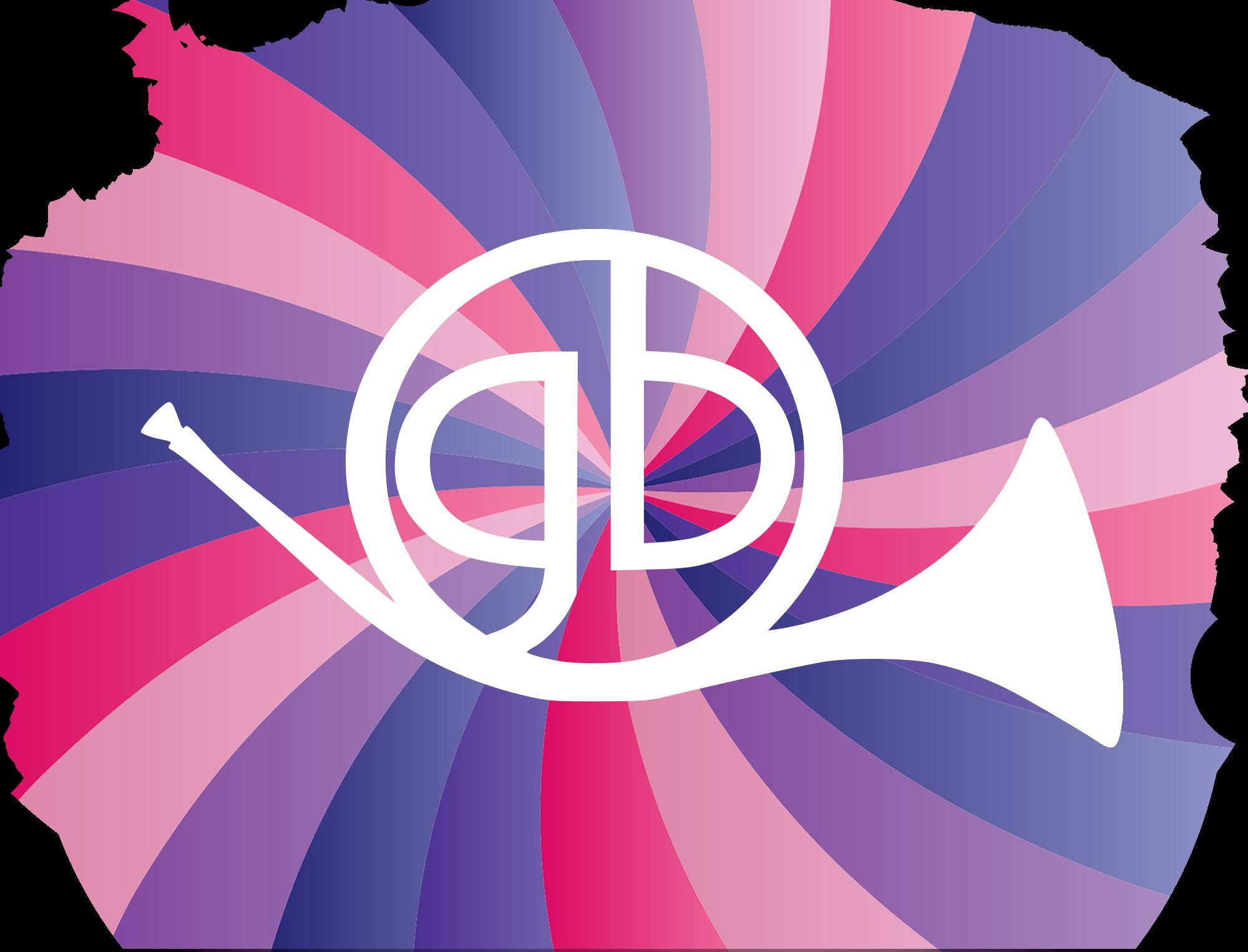 genghisG_group-temp-logo_1.png