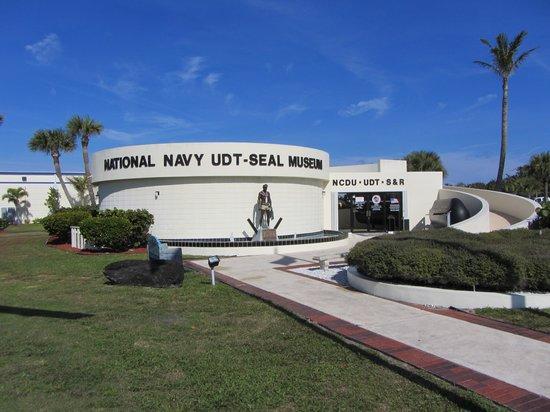navy-seal-museum.jpg