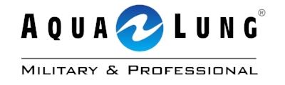 aqua-lung-logo.jpg