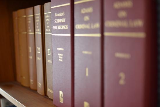 Book-Spines-1-550x370.jpg
