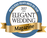 2017-elegant-wedding-advertiser copy.jpg