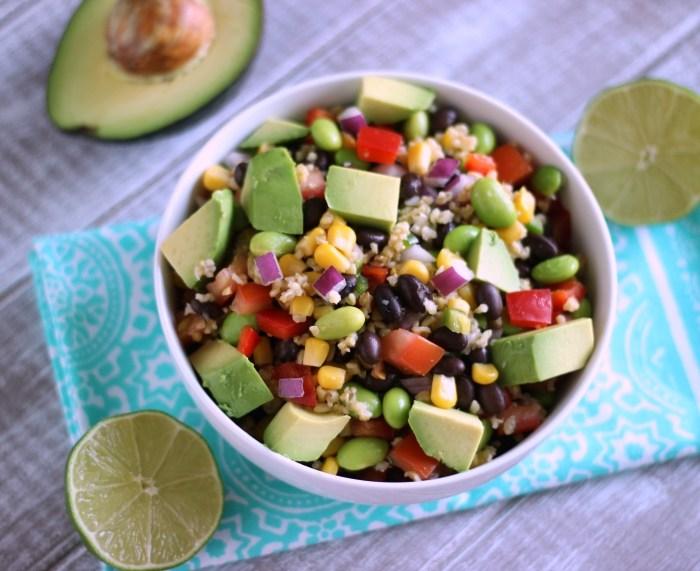 Freekah-Cowgirl-Salad-3.jpg