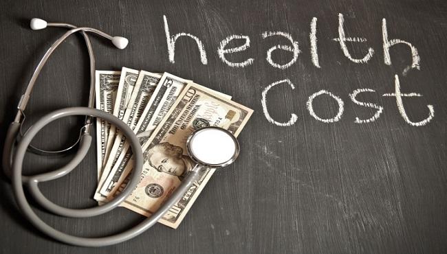 health-cost.jpg