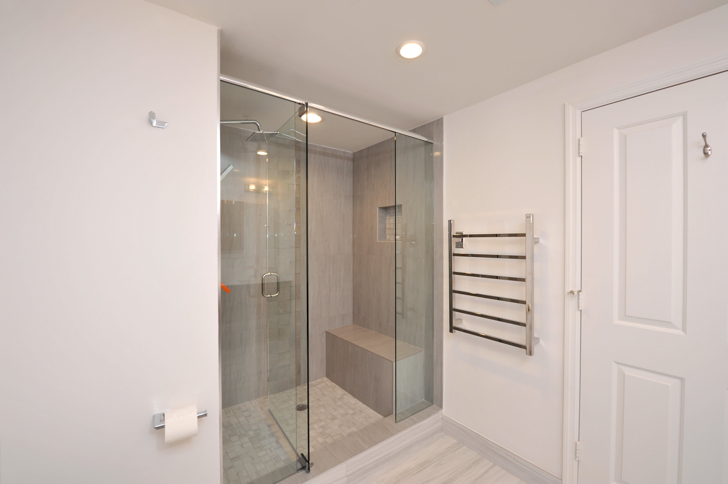 sheffield_construction_broward_gallery_shower3.jpg