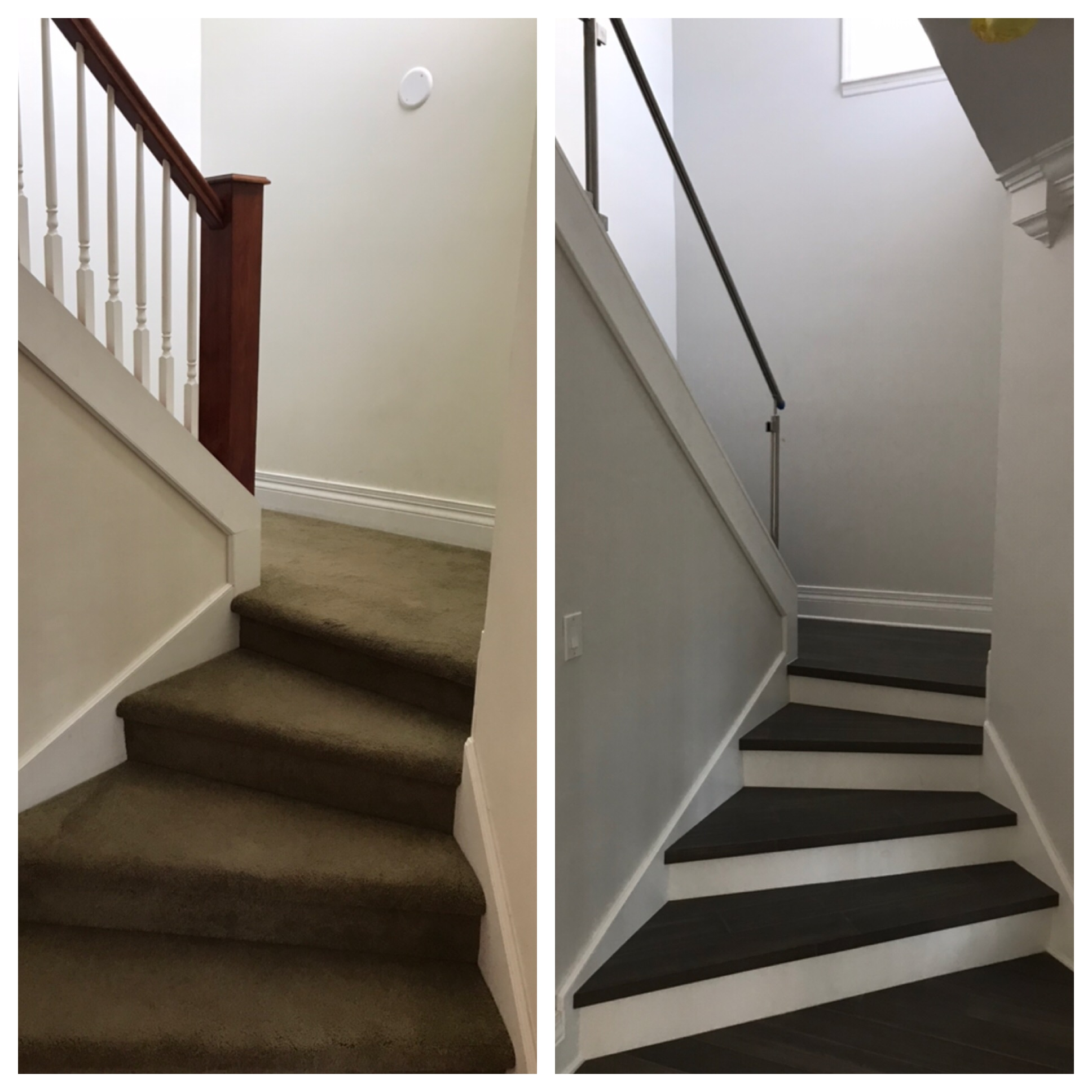 sheffield_construction_snider_project_before_after01.JPG