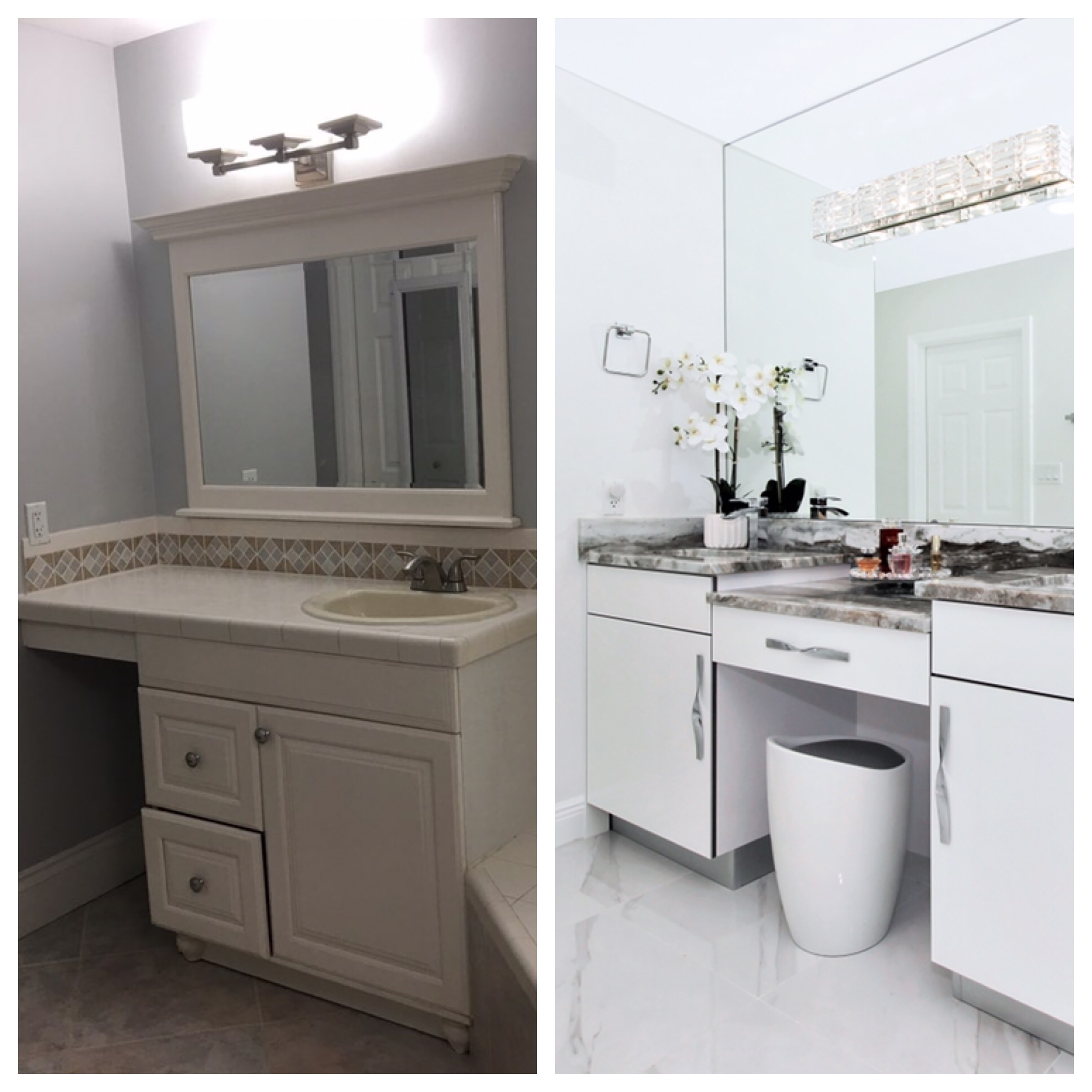sheffield_construction_snider_project_before_after06.JPG