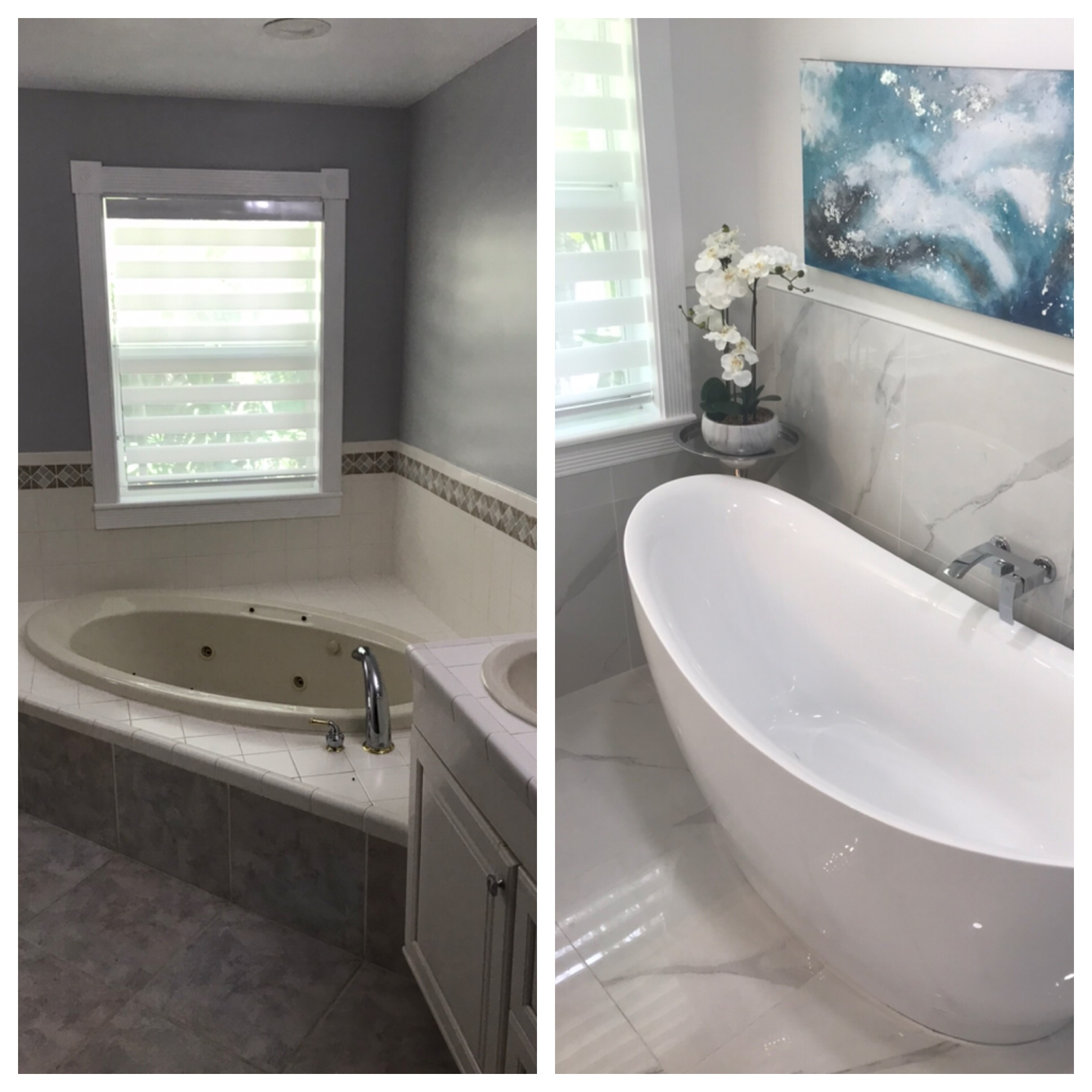 sheffield_construction_snider_project_before_after07.JPG