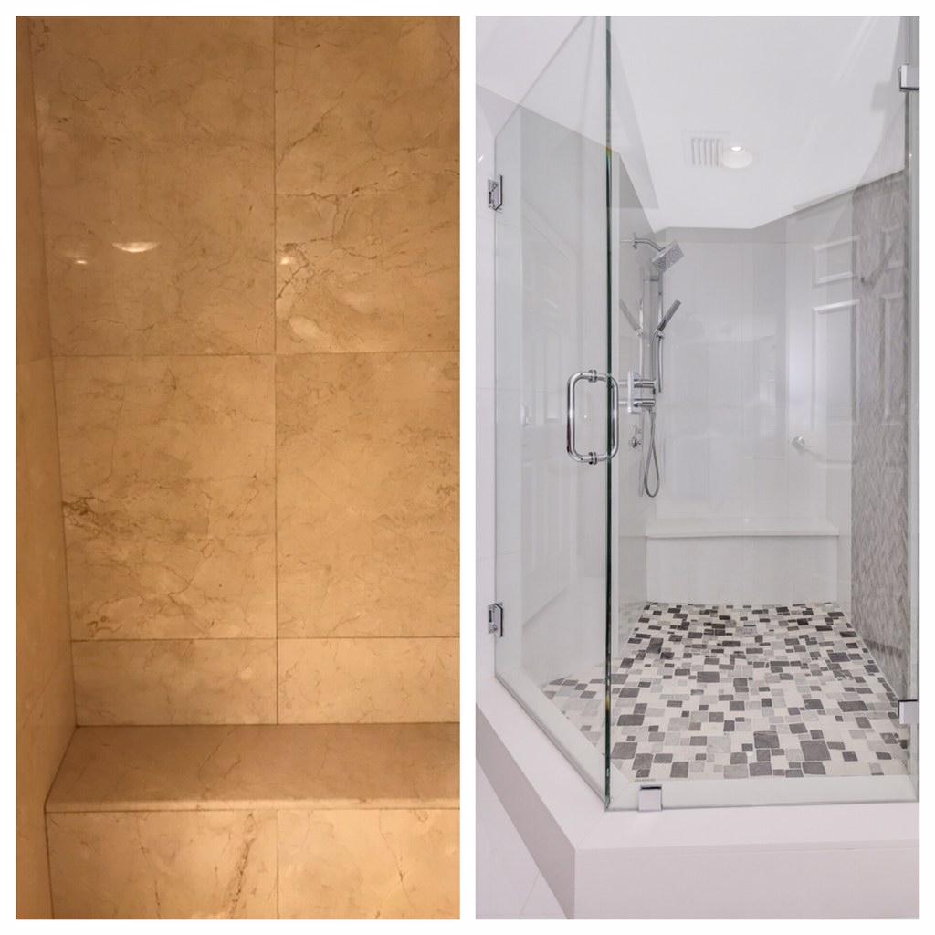 sheffieldcm_before_after_bathroom4.jpg