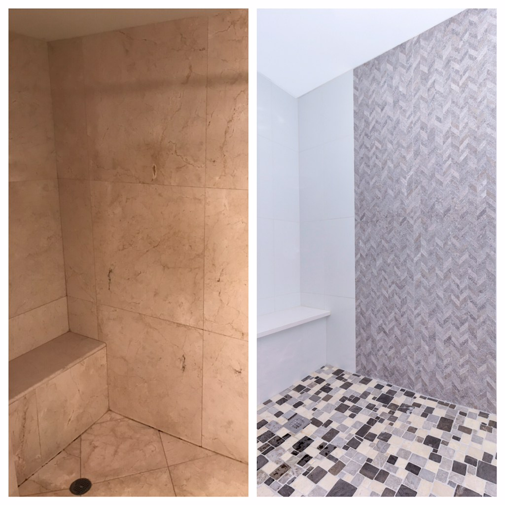 sheffieldcm_before_after_bathroom3.jpg