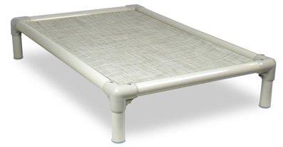 Kuranda Dog Bed - Chewproof - PVC