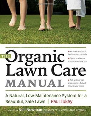 organic lawn care.jpg