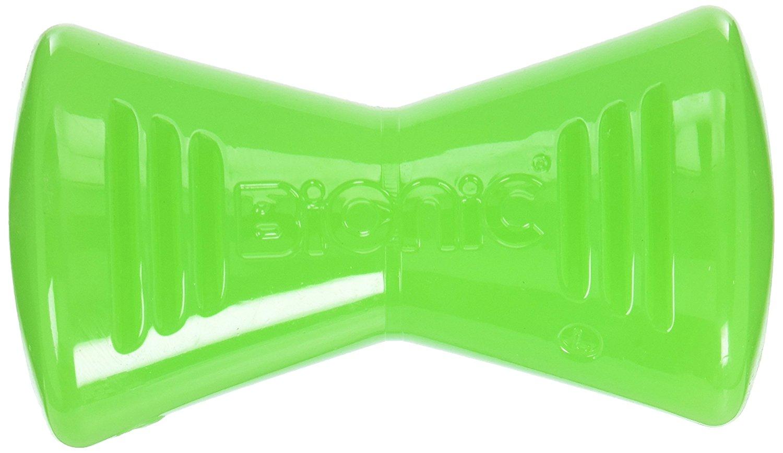Bonic bone green.jpg