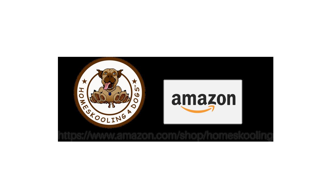 https___www.amazon.com_shop_homeskooling-1.png