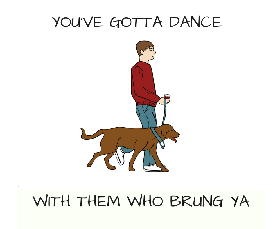 YOU'VE GOT TO DANCE-2.png