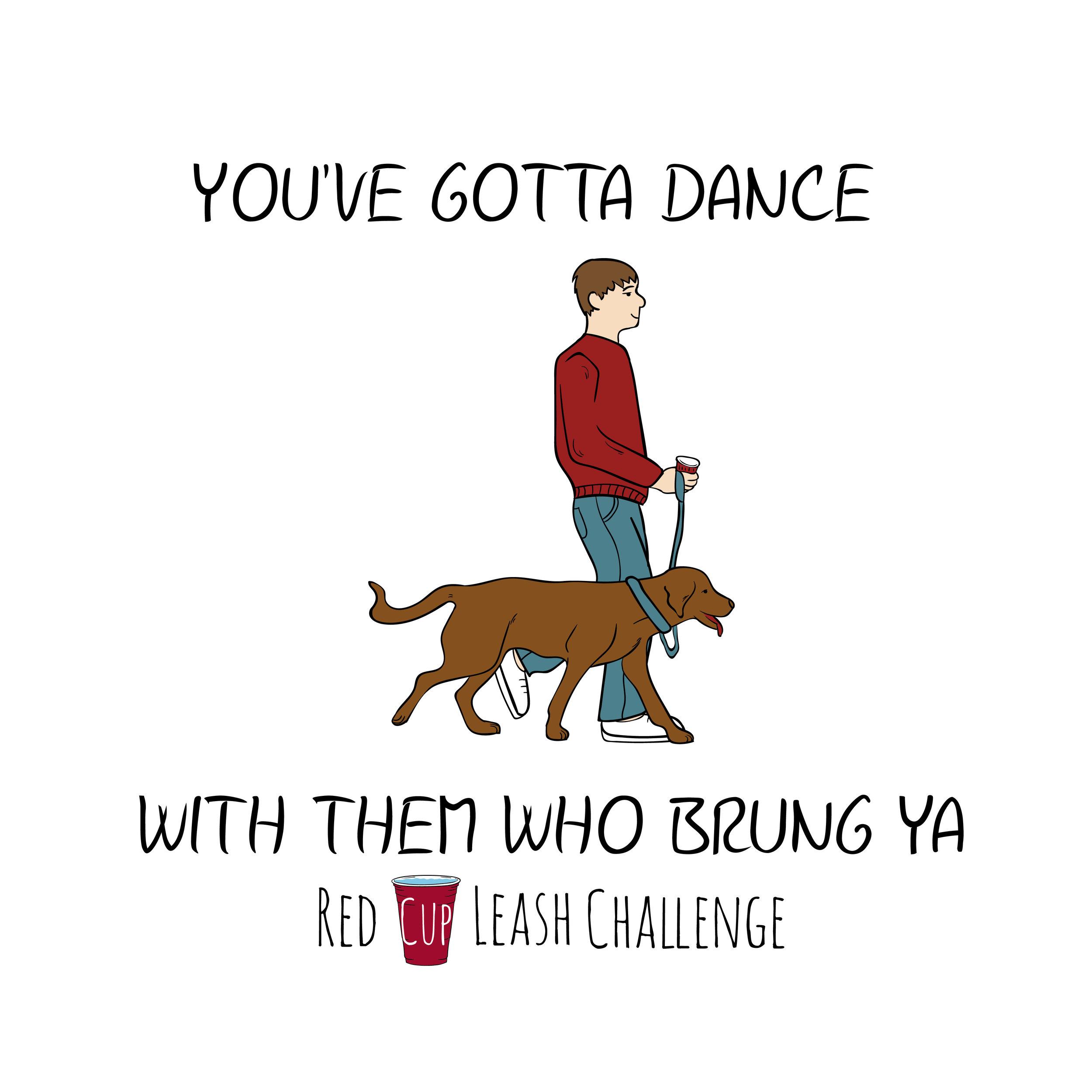 Dance final jpg.jpg